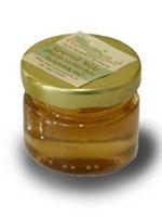 Θυμαρίσιο Μέλι– Μινιατούρα 35 gr