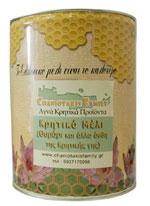 Μέλι από Θυμάρι – 5.000 gr