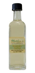 Ρακόμελο - Μινιατούρα - 30 ml