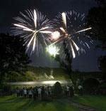 Εναέρια Πυροτεχνήματα – Πακέτο Sidney 19 Eναέρια Πυροτεχνήματα