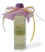 Μπομπονιέρες με Λικέρ από Μέλι (Ρακόμελο) - 30 ml